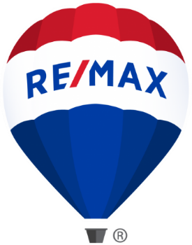 REMAX Top Realtor