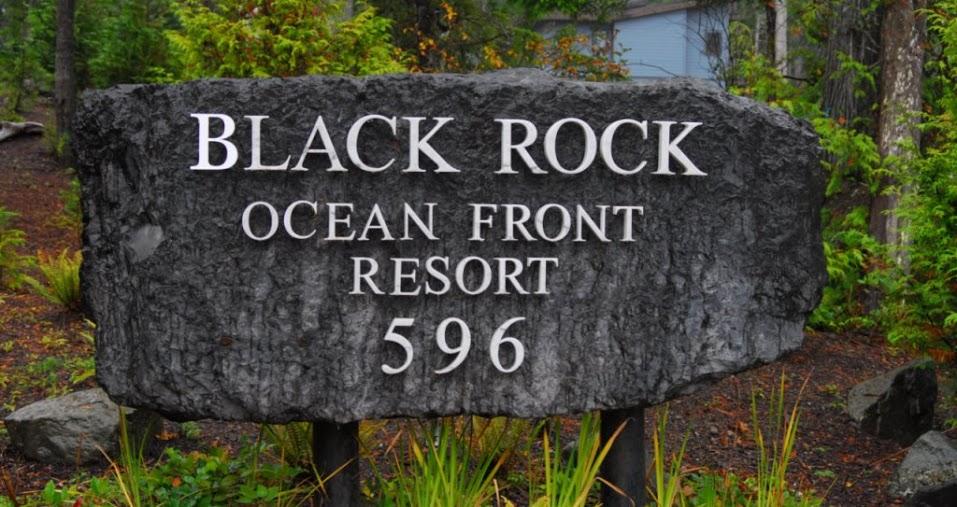Project Black Rock Oceanfront Resort Judy Gray