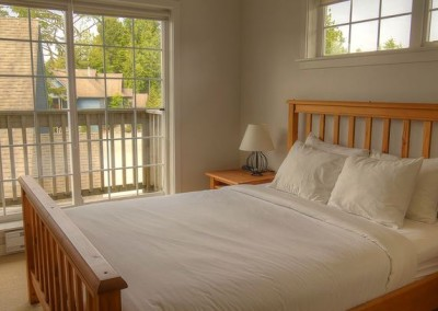 comfortable-bedrooms.jpg.814x407_default