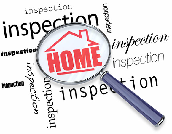 Home Inspection Judy Gray Ucluelet