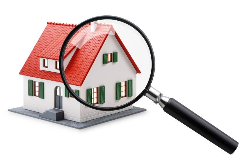 How to Prepare for a Home Inspection When Selling Your Ucluelet Home